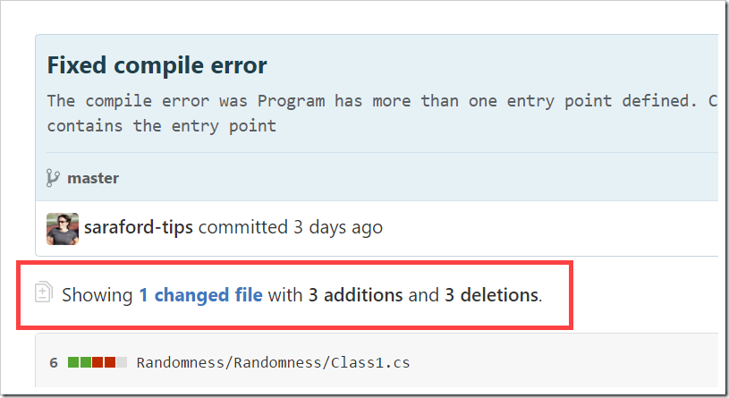 Showing 1 changed file with 3 additions and 3 deletions