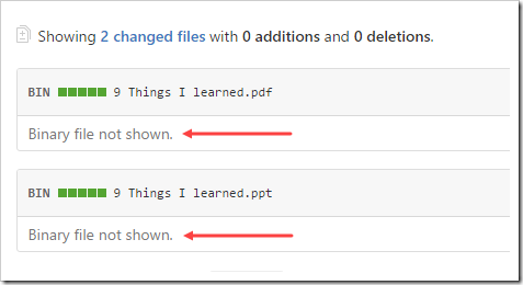 Binary file not shown for powerpoint or pdf commit diff