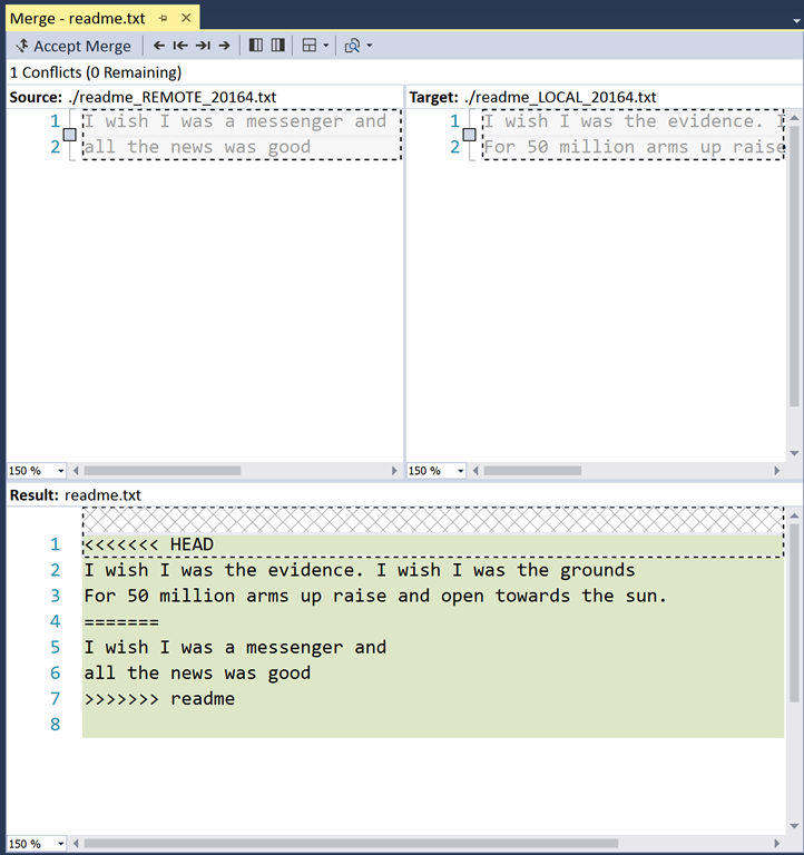 visual studio – Page 2 – Sara Ford's Blog