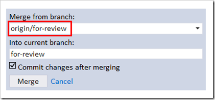 merge from origin/for-review into for-review branch